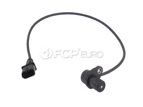 Porsche Crankshaft Position Sensor (911) - Bosch 0261210205