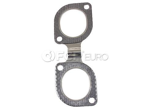 BMW Exhaust Manifold Gasket - AJUSA 11627505789