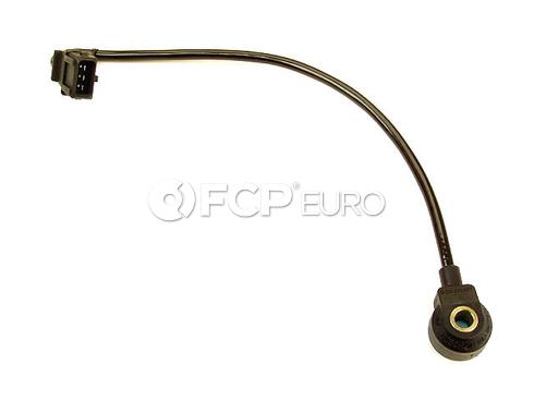 Volvo Knock Sensor (780 760) - Bosch 0261231007