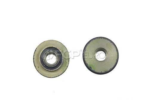 BMW Alternator Bracket Bushing - Qualiseal 11721261404