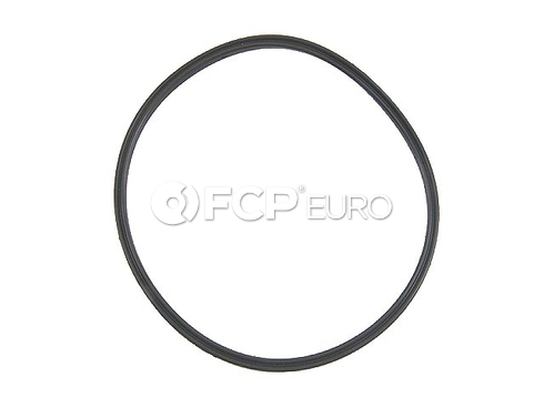 Volvo Fuel Pump O-Ring (S60 V70 XC70 XC90) - Genuine Volvo 8634839