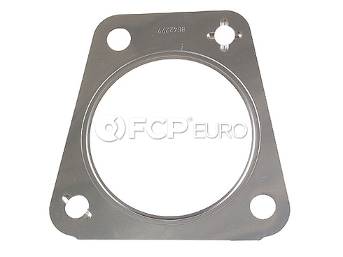 Volvo Turbocharger Gasket (S40 V40) - Genuine Volvo 8642277