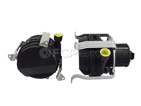 BMW Air Pump - Pierburg 11721433959