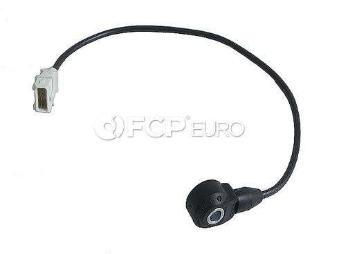 VW Knock Sensor (Corrado Golf Jetta Passat) - Bosch 0261231047