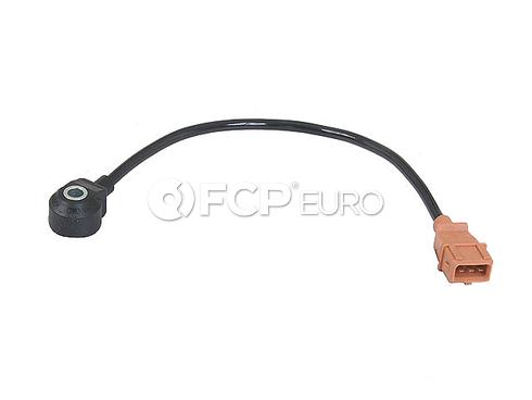 VW Knock Sensor (Corrado EuroVan Passat Jetta Golf) - Bosch 0261231077