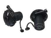 BMW Air Pump - Pierburg 7.28124.19.0