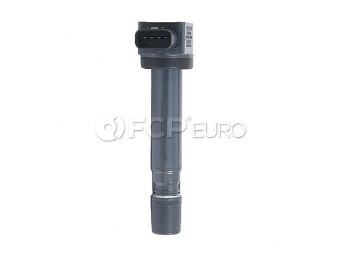 Volvo Direct Ignition Coil - Genuine Volvo 8687939