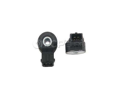 Mercedes Knock Sensor - Bosch 0261231110