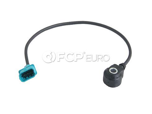 Porsche Knock Sensor (911) - Bosch 0261231118