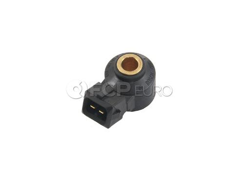 Mercedes Knock Sensor - Bosch 0261231188