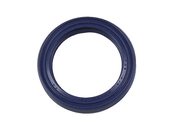 Saab Axle Shaft Seal - Qualiseal 8704298
