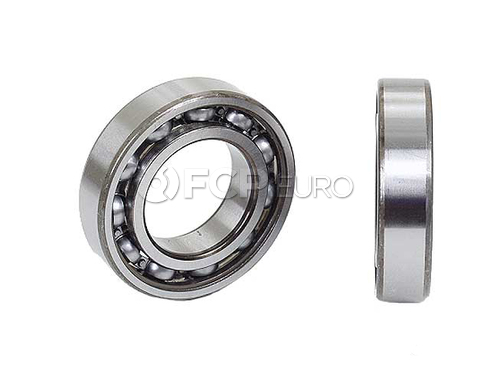 Saab Differential Bearing (99 900 9000) - SKF 8704306