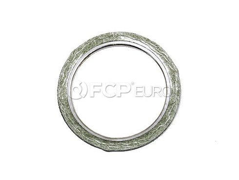 BMW Catalytic Converter Gasket (M6 M5 M3) - Genuine BMW 11761308686