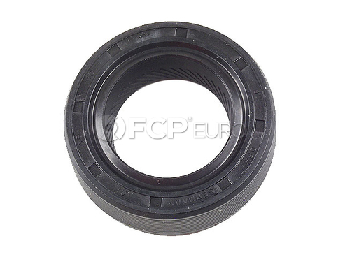 Saab Manual Trans Clutch Housing Seal (900 99) - CRP 8710881