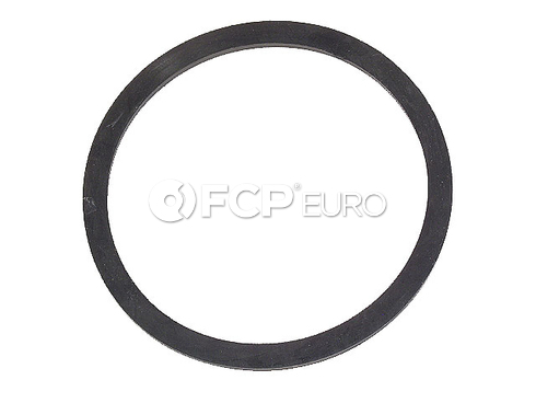 Saab Clutch Shaft Cover O-Ring (900 99) - Qualiseal 8713216