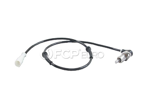 BMW ABS Speed Sensor Front Right (E30) - Bosch 0265001057