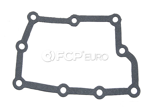 Saab Manual Trans Side or Shift Cover Gasket (900) - Elwis 8725020