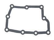 Saab Manual Transmission Side Cover Gasket - Elwis 8725020