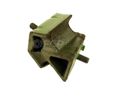 BMW Engine Mount (E21 320i) - Genuine BMW 11811245617