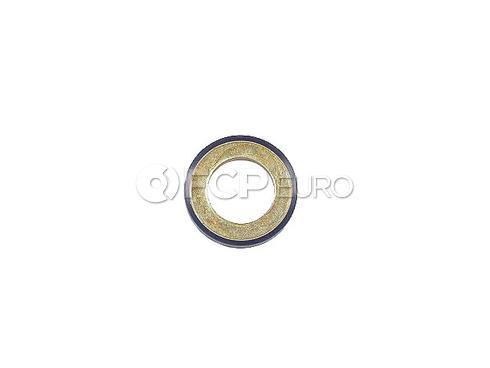 Saab Oil Drain Plug Gasket (900) - Qualiseal 8728057