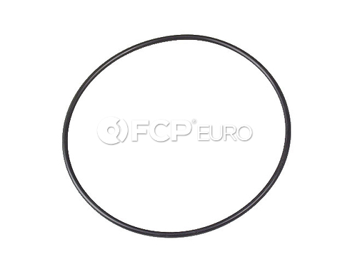 Saab Differential Side Cover O-Ring (900 99) - Qualiseal 8728156