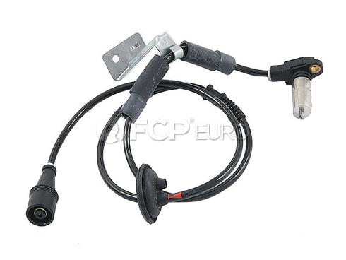 Mercedes Wheel Speed Sensor - Bosch 0265001278