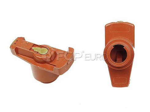 Volvo Distributor Rotor (164) - Bremi 12111267464