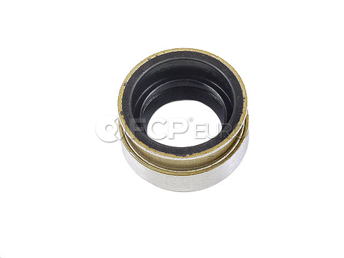 Saab Manual Trans Shift Shaft Seal (900 99) - Qualiseal 8730764
