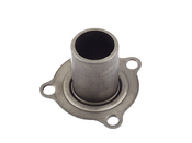 Saab Clutch Release Bearing Guide Tube - Genuine Saab 8739435