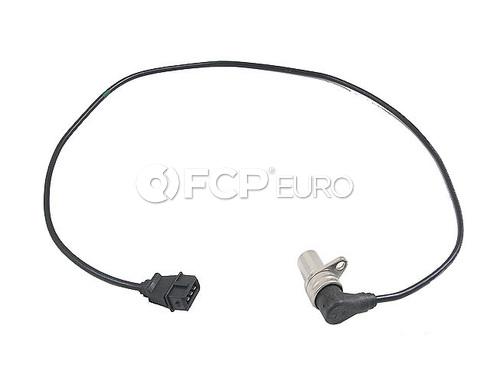 BMW Crankshaft Position Sensor (318i 318is 318ti) - Hella 12141247259