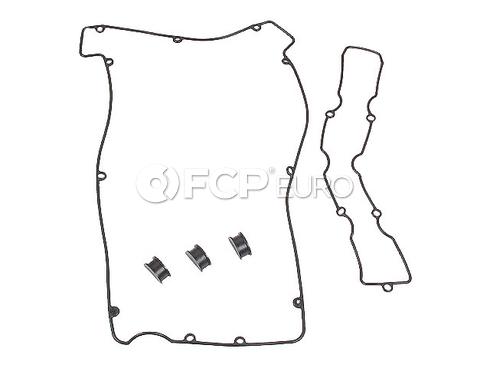 Saab Valve Cover Gasket Set (900 9000) - Ajusa 8817512