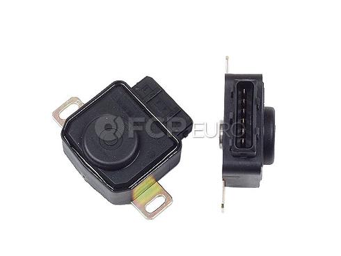 Audi Throttle Switch - Bosch 0280120431
