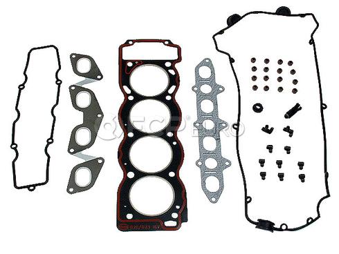 Saab Cylinder Head Gasket Set (9000 900) - Elring 8819823