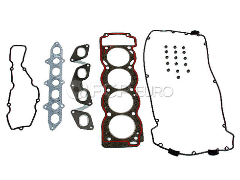 Saab Cylinder Head Gasket Set (900 9000) Reinz - 8819831