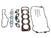 Saab Cylinder Head Gasket Set - Reinz 8819831