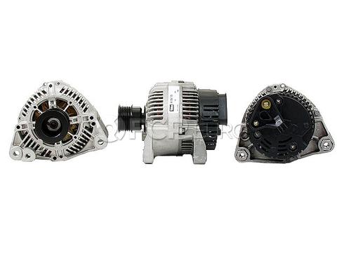 BMW Alternator (Z3 318i 318is 318ti) - Valeo 12311247288