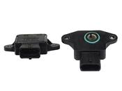 Porsche Throttle Position Sensor - Bosch 0280122016