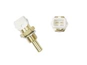 BMW Temperature Sensor - Bosch 0280130037