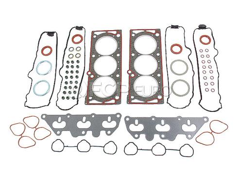 Saab Cylinder Head Gasket Set (900) - Reinz 8822900