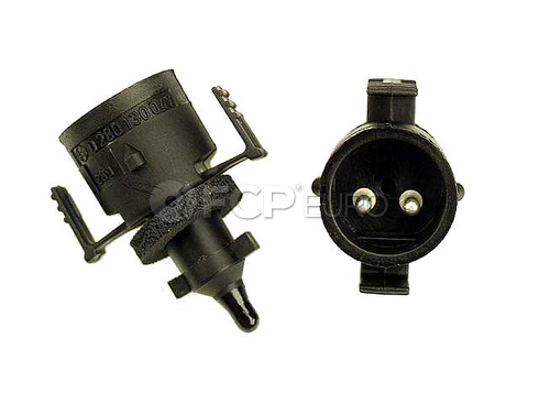 Mercedes Air Charge Temperature Sensor - Bosch 0280130047