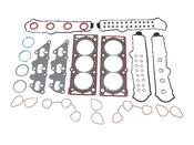 Saab Cylinder Head Gasket Set - Reinz 8822902