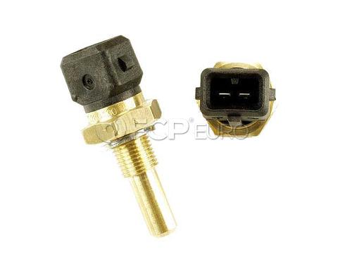 Audi Coolant Temperature Sensor - Bosch 0280130053