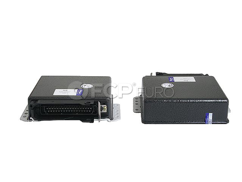 Saab Electronic Control Unit (900) - Programa 8826026