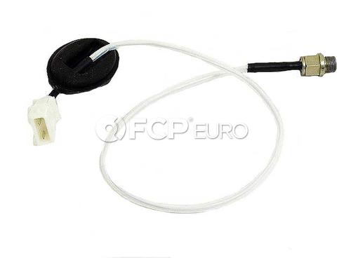 Porsche Cylinder Head Temperature Sensor (911) - Bosch 0280130059
