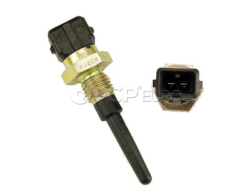 Audi Air Charge Temperature Sensor (A8 A8 Quattro RS6) - Bosch 0280130060