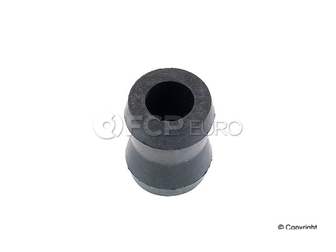 Saab Shock Absorber Bushing Front Lower (900) - Pro Parts 8932840