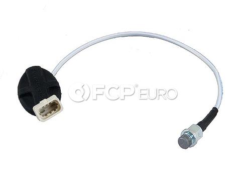 Porsche Cylinder Head Temperature Sensor (911 928) - Bosch 0280130097