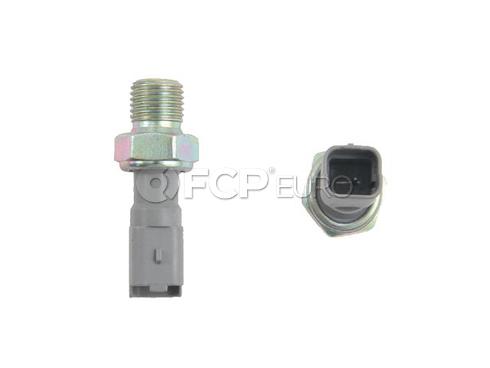 Mini Engine Oil Pressure Switch (Cooper) - Meistersatz 12617568481