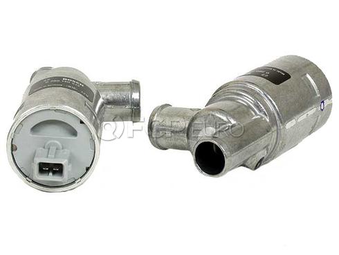 Audi VW Idle Control Valve - Bosch 0280140512