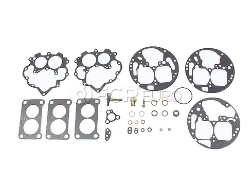BMW Carburetor Repair Kit (2800 3.0S Bavaria 2800CS 3.0CS) - Royze ZE12K